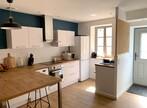 Vente Maison 3 pièces 60m² Beaumont (63110) - Photo 1