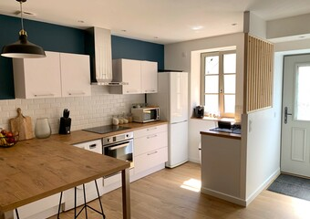 Vente Maison 3 pièces 60m² Beaumont (63110) - Photo 1