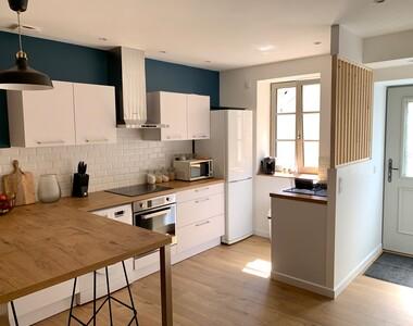 Vente Maison 3 pièces 60m² Beaumont (63110) - photo