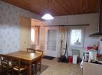Vente Maison 4 pièces 91m² EGREVILLE - Photo 10