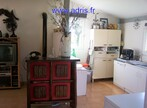 Sale House 7 rooms 187m² Chabeuil (26120) - Photo 2
