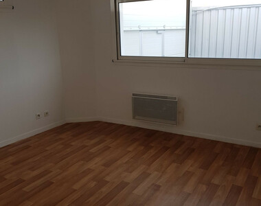 Location Appartement 4 pièces 85m² Le Havre (76600) - photo
