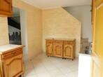 Vente Maison 2 pièces 47m² Saint-Mard (77230) - Photo 4
