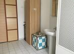 Vente Appartement 3 pièces 55m² Savenay (44260) - Photo 5