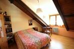 Vente Maison 169m² Claix (38640) - Photo 10
