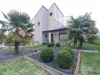 Vente Maison 8 pièces 200m² Givenchy-en-Gohelle (62580) - photo