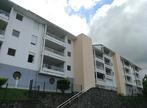 Vente Appartement 4 pièces 96m² Saint-Denis (97400) - Photo 1