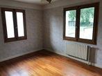 Vente Maison 7 pièces 120m² RUMILLY SUD - Photo 4