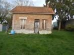 Vente Maison 7 pièces 116m² Sinceny (02300) - Photo 2