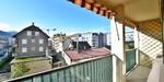 Vente Appartement 4 pièces 97m² Annemasse (74100) - Photo 4