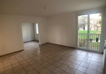Vente Appartement 3 pièces 70m² Guilherand-Granges (07500) - Photo 1
