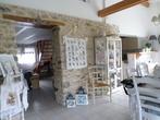 Vente Maison 100m² La Chapelle-Launay (44260) - Photo 3