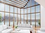 Sale Apartment 4 rooms 94m² Grenoble (38000) - Photo 4