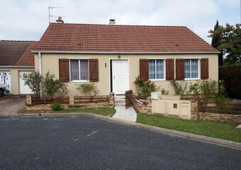 Vente Maison 4 pièces 90m² 10 MN MONTEREAU FAULT YONNE - Photo 1