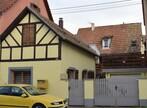 Vente Maison 9 pièces 165m² Erstein (67150) - Photo 19