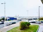 Vente Appartement 3 pièces 73m² Le Havre (76600) - Photo 1