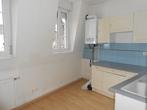 Location Appartement 4 pièces 85m² Chauny (02300) - Photo 7