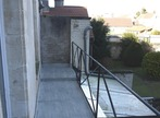 Vente Appartement 2 pièces 49m² Chantilly (60500) - Photo 7