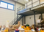 Location Local industriel 259m² Harfleur (76700) - Photo 3