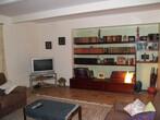 Vente Maison 8 pièces 208m² Arvert (17530) - Photo 14