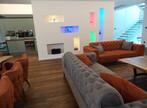 Vente Maison 5 pièces 226m² Mulhouse (68100) - Photo 10