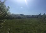 Vente Terrain 900m² Montbrison (42600) - Photo 1