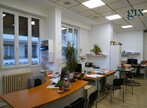 Sale Apartment 13 rooms 283m² Grenoble (38000) - Photo 7