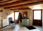 Vente Maison 8 pièces 224m² Saint-Désert (71390) - Photo 23