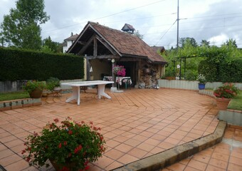 Vente Maison 6 pièces 126m² Rumilly (74150) - Photo 1