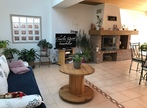 Sale House 6 rooms 114m² Montreuil (62170) - Photo 2