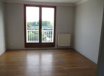 Sale Apartment 3 rooms 63m² Grenoble (38100) - Photo 2
