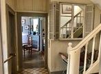 Vente Maison 6 pièces 150m² Argenton-sur-Creuse (36200) - Photo 2