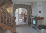 Vente Maison 5 pièces 125m² Bourgoin-Jallieu (38300) - Photo 4