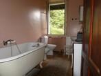Vente Maison / chalet 6 pièces 143m² Saint-Gervais-les-Bains (74170) - Photo 9