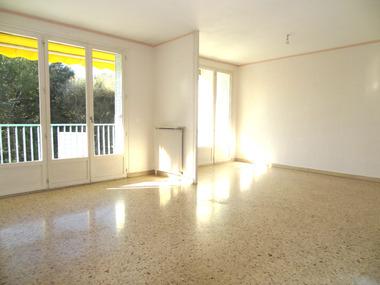 Vente Appartement 3 pièces 79m² MONTELIMAR - photo