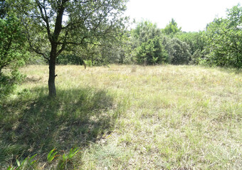 Vente Terrain 750m² Le Teil (07400) - Photo 1