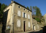 Sale House 5 rooms 127m² SAINT-MARTIN-DE-VALAMAS - Photo 2