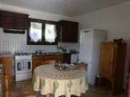 Sale House 5 rooms 130m² Saint-Gervais-les-Bains (74170) - Photo 4