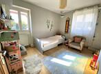 Vente Appartement 3 pièces 59m² Villard-Bonnot (38190) - Photo 8