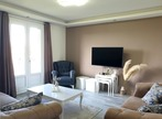 Sale Apartment 4 rooms 67m² Annemasse (74100) - Photo 1