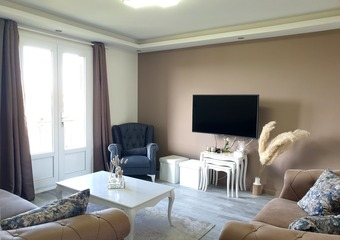 Vente Appartement 4 pièces 72m² Annemasse (74100) - Photo 1