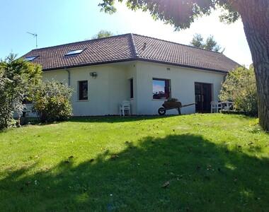 Vente Maison 8 pièces 175m² Mercatel (62217) - photo