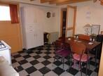 Vente Maison 3 pièces 54m² Hauterive (03270) - Photo 3