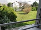 Location Appartement 1 pièce 21m² Sassenage (38360) - Photo 4