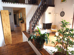 Vente Maison 6 pièces 119m² Biviers (38330) - Photo 8