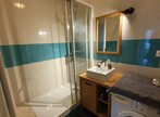 Location Appartement 2 pièces 55m² Vichy (03200) - Photo 6