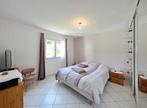 Vente Maison 4 pièces 500m² Saint-Nazaire-les-Eymes (38330) - Photo 3