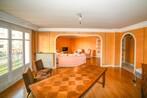 Sale Apartment 4 rooms 102m² Grenoble (38000) - Photo 1