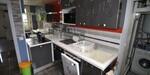 Location Appartement 3 pièces 65m² Grenoble (38100) - Photo 6