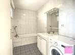 Vente Appartement 4 pièces 115m² Ambilly (74100) - Photo 10